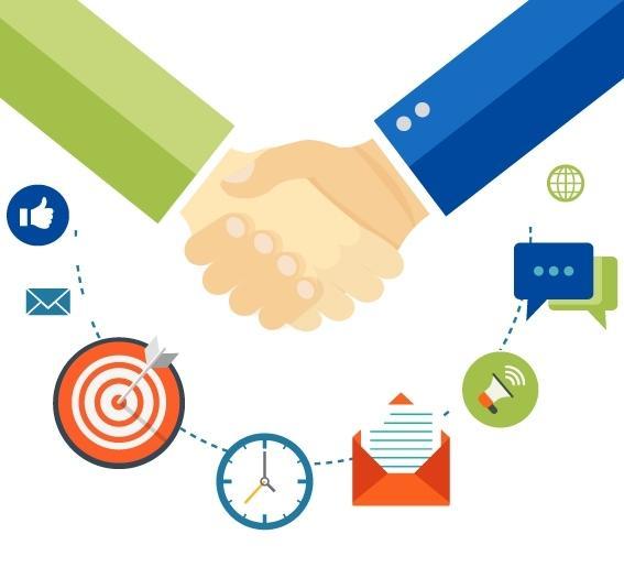 Quais os benef cios do cumprimento de um SLA Vamos te dizer – Service Level Agreement
