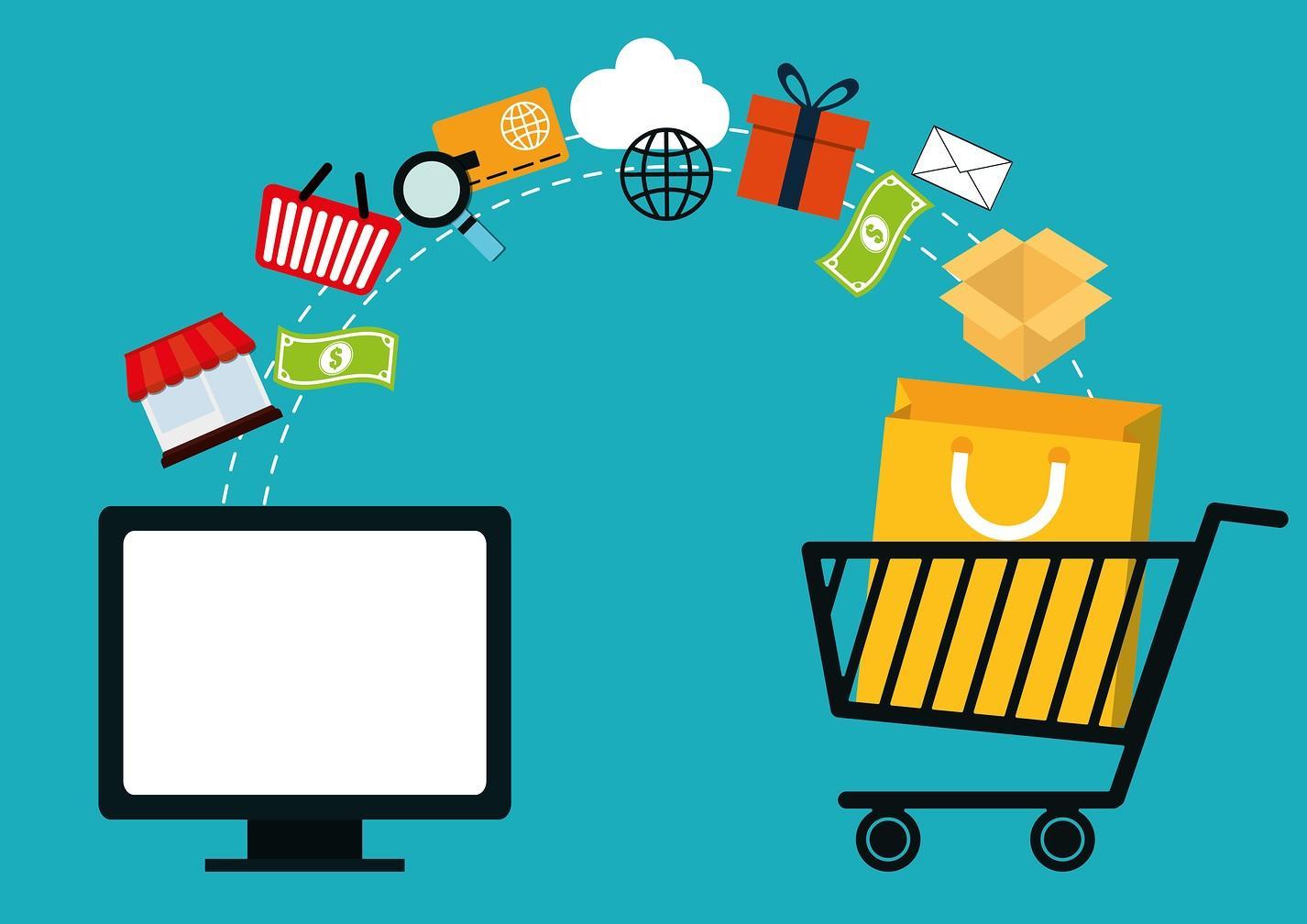 4790de068 Como oferecer um atendimento incrível ao cliente na sua loja virtual!